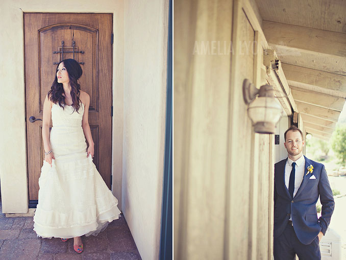 ojai_wedding_californiawedding_amelialyonphotography_gbwed_colorfulwedding_008.jpg