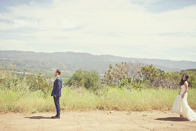 ojai_wedding_californiawedding_amelialyonphotography_gbwed_colorfulwedding_010.jpg