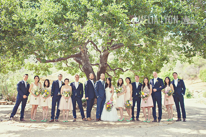 ojai_wedding_californiawedding_amelialyonphotography_gbwed_colorfulwedding_015.jpg