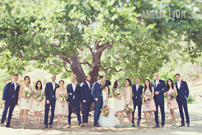 ojai_wedding_californiawedding_amelialyonphotography_gbwed_colorfulwedding_016.jpg