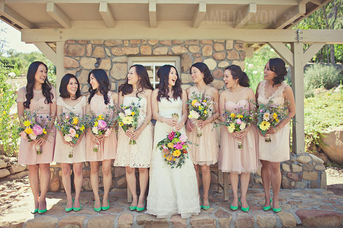 ojai_wedding_californiawedding_amelialyonphotography_gbwed_colorfulwedding_017.jpg