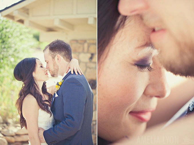 ojai_wedding_californiawedding_amelialyonphotography_gbwed_colorfulwedding_018.jpg