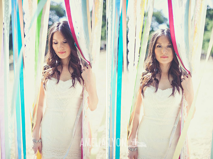ojai_wedding_californiawedding_amelialyonphotography_gbwed_colorfulwedding_021.jpg