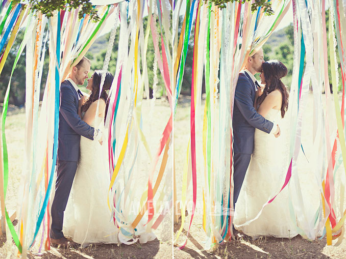 ojai_wedding_californiawedding_amelialyonphotography_gbwed_colorfulwedding_022.jpg