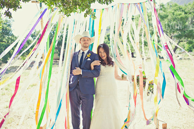 ojai_wedding_californiawedding_amelialyonphotography_gbwed_colorfulwedding_023.jpg