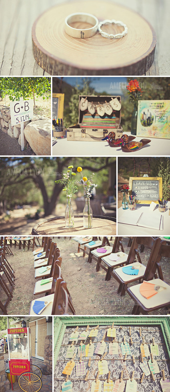 ojai_wedding_californiawedding_amelialyonphotography_gbwed_colorfulwedding_026.jpg