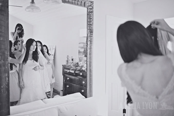ojai_wedding_californiawedding_amelialyonphotography_gbwed_colorfulwedding_028.jpg