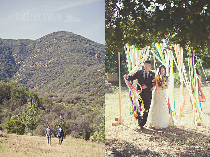 ojai_wedding_californiawedding_amelialyonphotography_gbwed_colorfulwedding_029.jpg