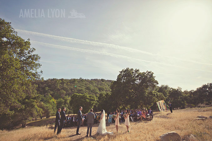 ojai_wedding_californiawedding_amelialyonphotography_gbwed_colorfulwedding_031.jpg