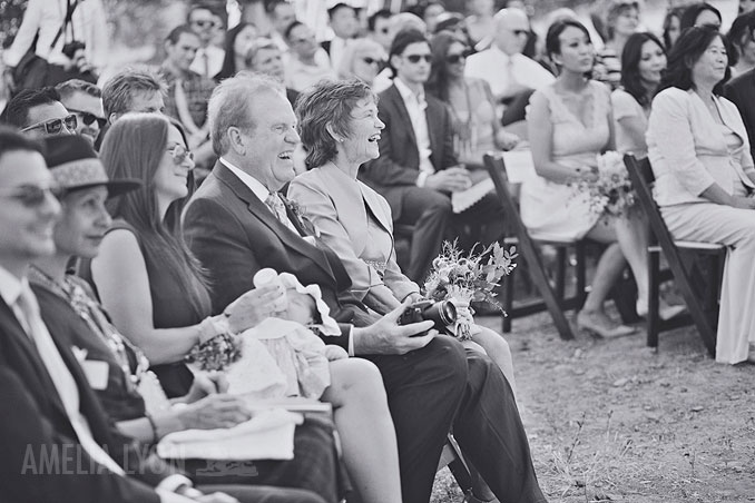 ojai_wedding_californiawedding_amelialyonphotography_gbwed_colorfulwedding_032.jpg