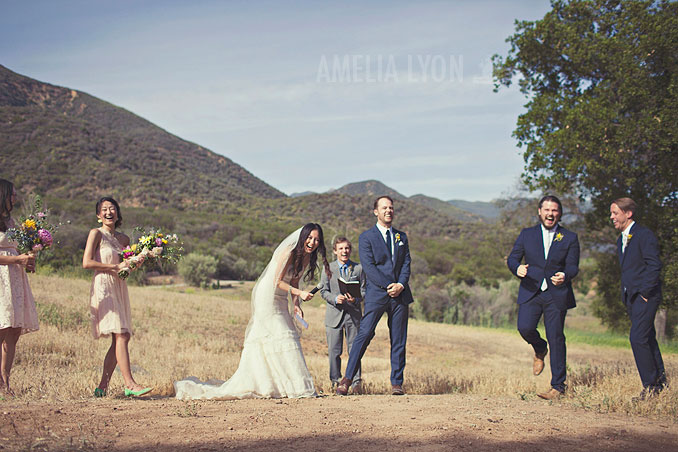 ojai_wedding_californiawedding_amelialyonphotography_gbwed_colorfulwedding_033.jpg