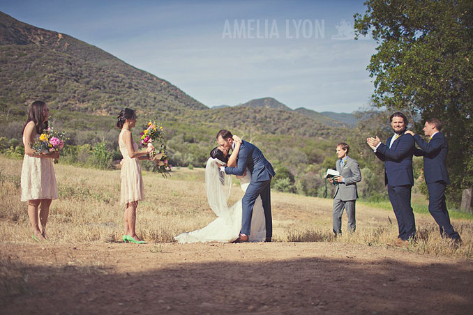 ojai_wedding_californiawedding_amelialyonphotography_gbwed_colorfulwedding_034.jpg