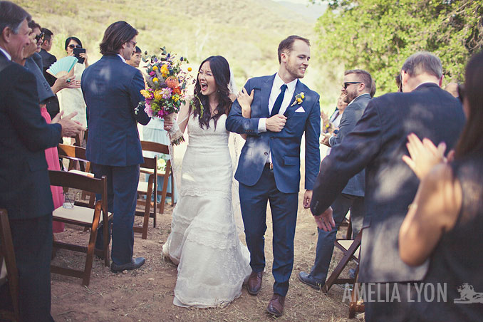 ojai_wedding_californiawedding_amelialyonphotography_gbwed_colorfulwedding_035.jpg