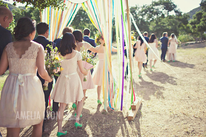 ojai_wedding_californiawedding_amelialyonphotography_gbwed_colorfulwedding_036.jpg