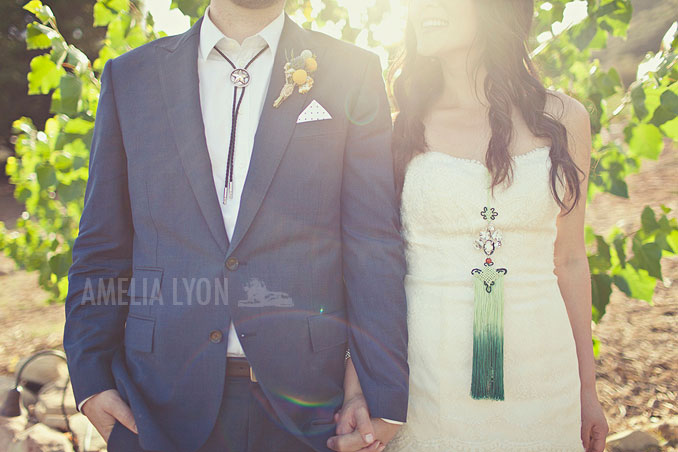ojai_wedding_californiawedding_amelialyonphotography_gbwed_colorfulwedding_038.jpg