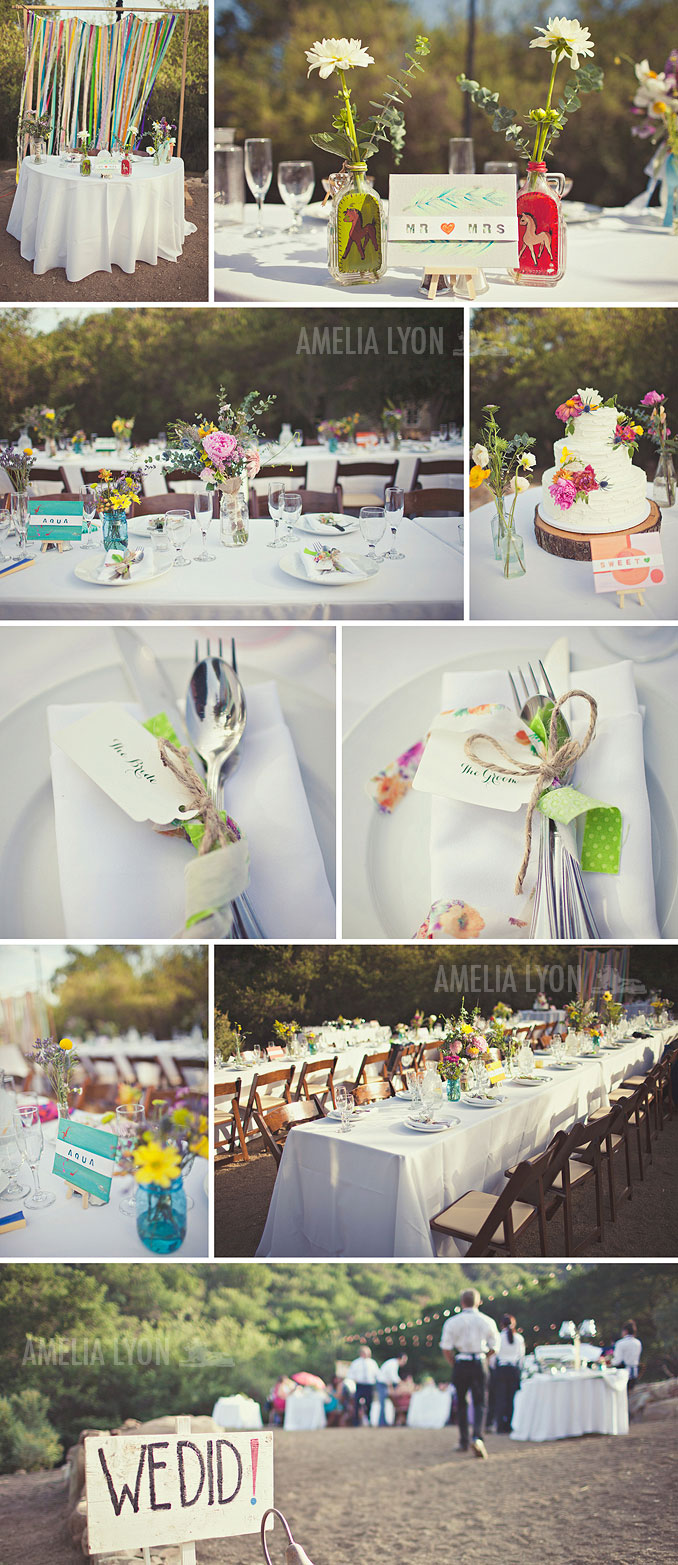 ojai_wedding_californiawedding_amelialyonphotography_gbwed_colorfulwedding_039.jpg