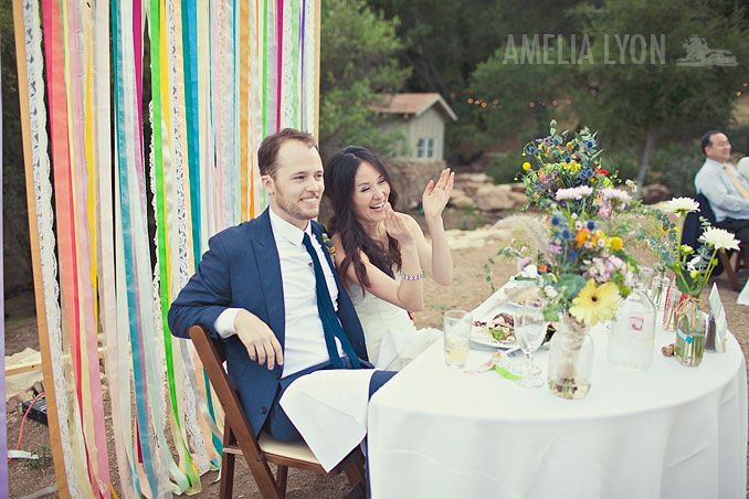 ojai_wedding_californiawedding_amelialyonphotography_gbwed_colorfulwedding_042.jpg