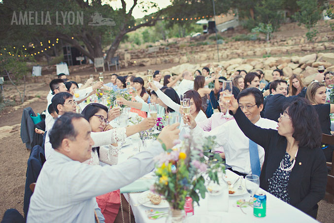 ojai_wedding_californiawedding_amelialyonphotography_gbwed_colorfulwedding_043.jpg