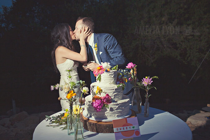 ojai_wedding_californiawedding_amelialyonphotography_gbwed_colorfulwedding_044.jpg