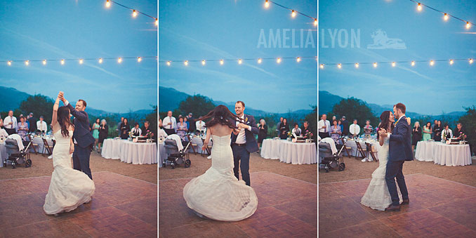 ojai_wedding_californiawedding_amelialyonphotography_gbwed_colorfulwedding_045.jpg