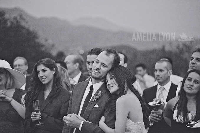 ojai_wedding_californiawedding_amelialyonphotography_gbwed_colorfulwedding_046.jpg