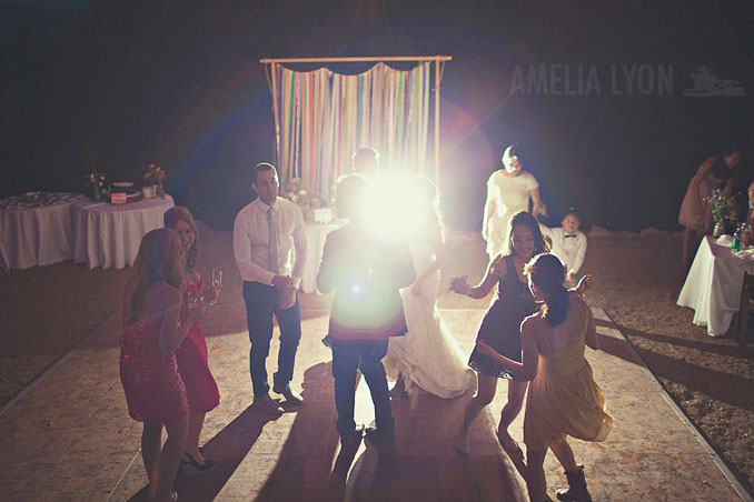 ojai_wedding_californiawedding_amelialyonphotography_gbwed_colorfulwedding_047.jpg