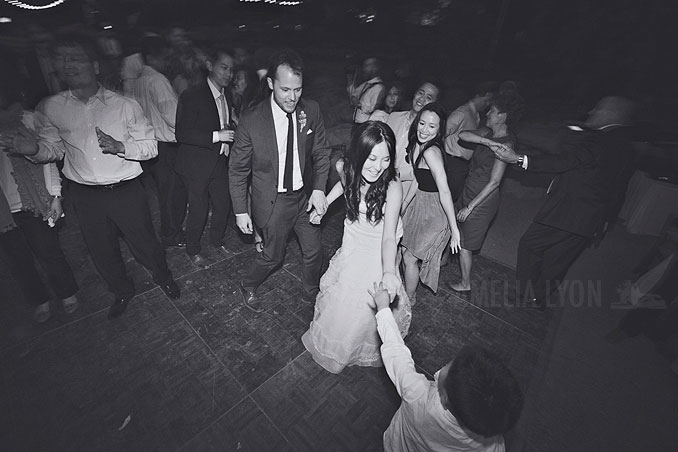 ojai_wedding_californiawedding_amelialyonphotography_gbwed_colorfulwedding_048.jpg