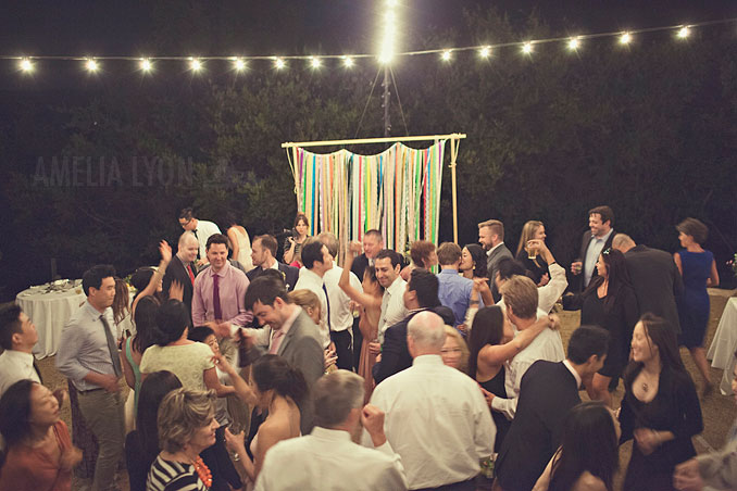 ojai_wedding_californiawedding_amelialyonphotography_gbwed_colorfulwedding_049.jpg