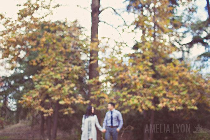 orangecountyengagementsession_amelialyonphotography_natureengagementphotos_009.jpg