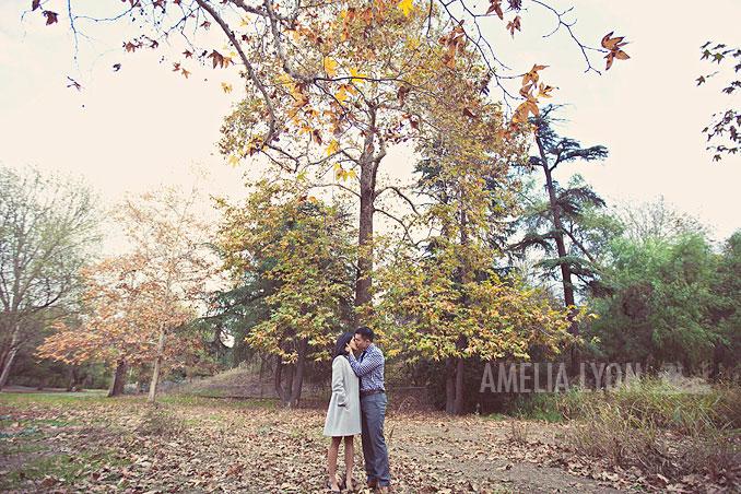 orangecountyengagementsession_amelialyonphotography_natureengagementphotos_013.jpg