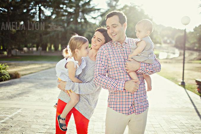 pasadena_familyportraits_amelialyonphotography_edrisfamily_001.jpg