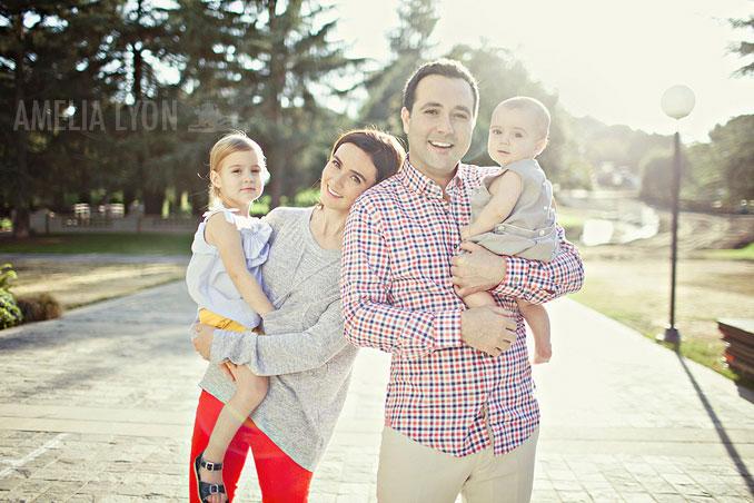 pasadena_familyportraits_amelialyonphotography_edrisfamily_002.jpg