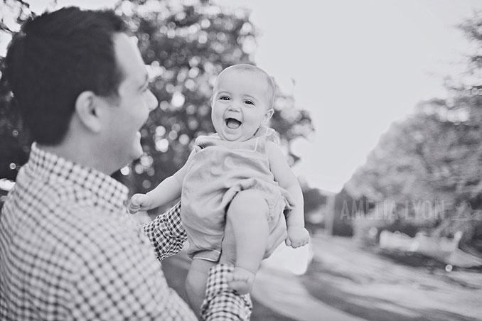 pasadena_familyportraits_amelialyonphotography_edrisfamily_004.jpg