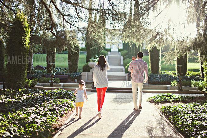 pasadena_familyportraits_amelialyonphotography_edrisfamily_005.jpg