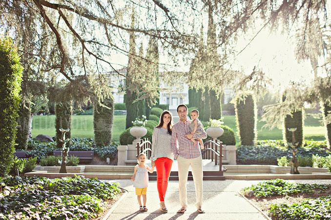 pasadena_familyportraits_amelialyonphotography_edrisfamily_006.jpg