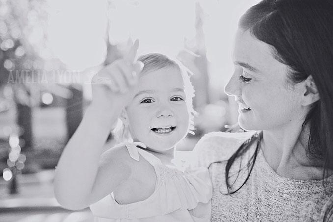 pasadena_familyportraits_amelialyonphotography_edrisfamily_007.jpg