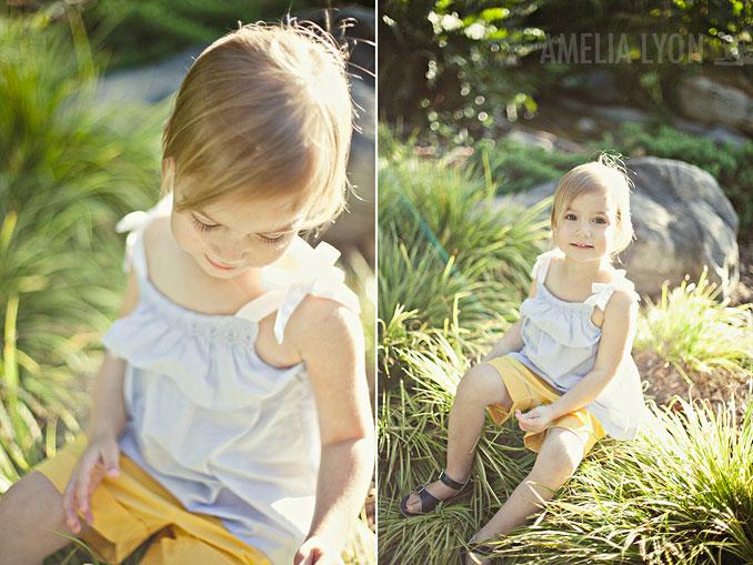 pasadena_familyportraits_amelialyonphotography_edrisfamily_009.jpg