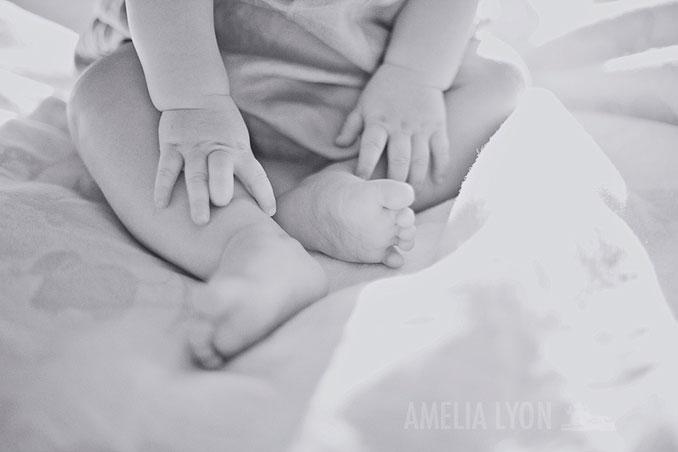 pasadena_familyportraits_amelialyonphotography_edrisfamily_010.jpg