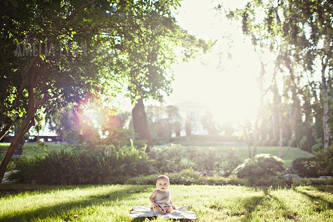 pasadena_familyportraits_amelialyonphotography_edrisfamily_012.jpg