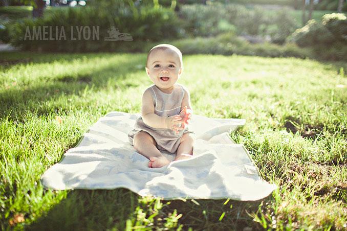 pasadena_familyportraits_amelialyonphotography_edrisfamily_013.jpg