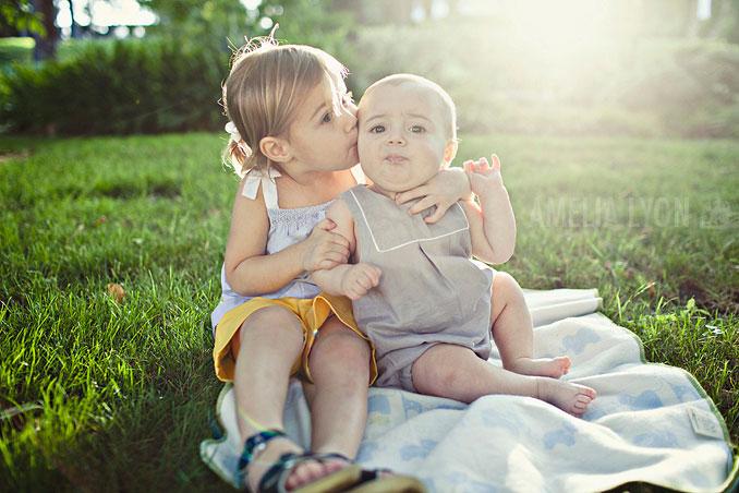 pasadena_familyportraits_amelialyonphotography_edrisfamily_014.jpg