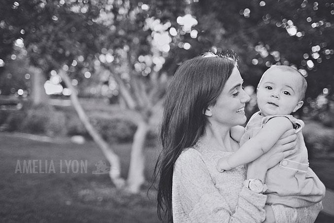 pasadena_familyportraits_amelialyonphotography_edrisfamily_015.jpg
