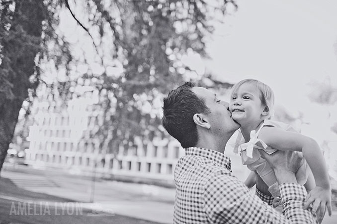 pasadena_familyportraits_amelialyonphotography_edrisfamily_018.jpg