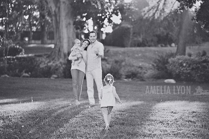pasadena_familyportraits_amelialyonphotography_edrisfamily_019.jpg