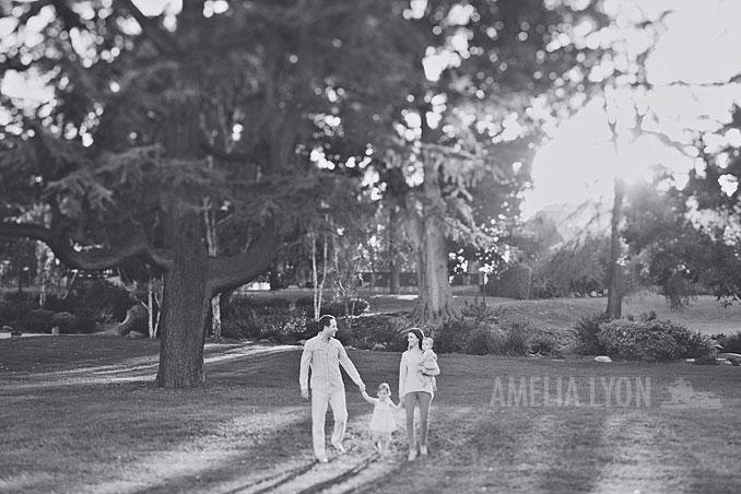 pasadena_familyportraits_amelialyonphotography_edrisfamily_020.jpg
