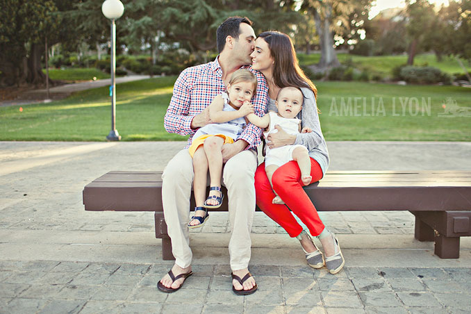 pasadena_familyportraits_amelialyonphotography_edrisfamily_022.jpg