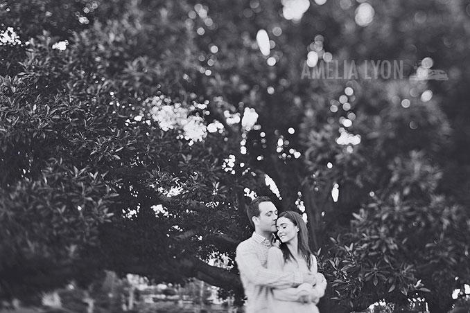 pasadena_familyportraits_amelialyonphotography_edrisfamily_023.jpg
