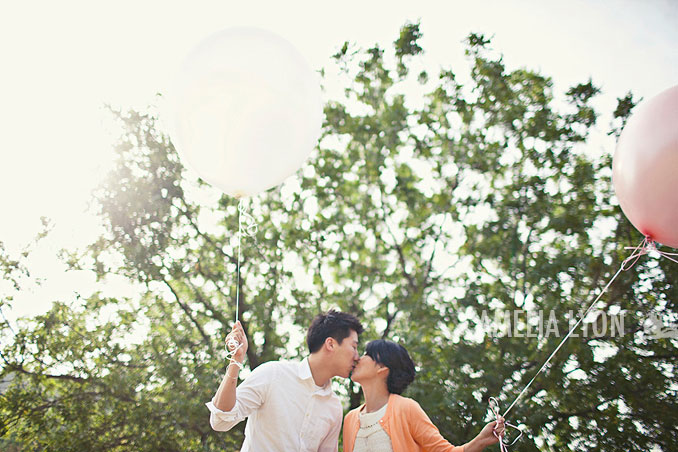 pe_engagementsession_orangecounty_nature_amelialyonphotography_002.jpg