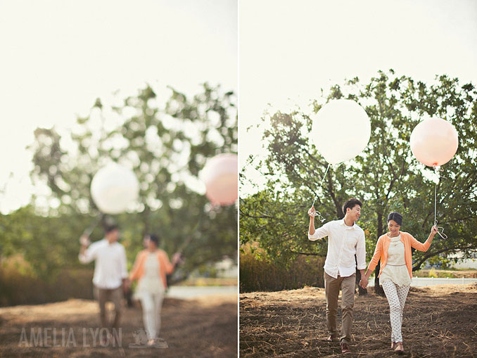 pe_engagementsession_orangecounty_nature_amelialyonphotography_003.jpg