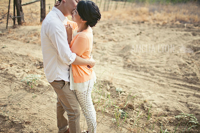 pe_engagementsession_orangecounty_nature_amelialyonphotography_006.jpg